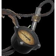 Термометр ТПП2-В