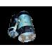 Стартер СТ-16М