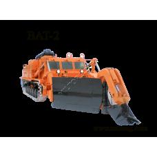 БАТ-2 Путепрокладчик