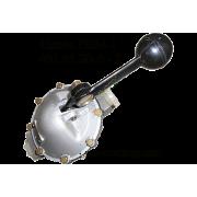 Насос РНМ-1 401.05.20сб-2