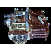 Насос топливный ТНВД сб 20-27-00-4
