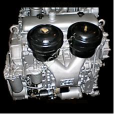 ЯАЗ-М204