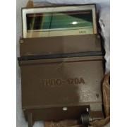 Прибор наблюдения ТНПО-170А