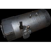 Стартер-генератор СГ-10-С1