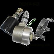 Электрический дистанционный манометр унифицированный ЭДМУ-6-Н