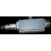 Датчик манометра электрического 1ЭДММ-300