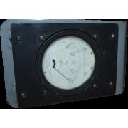 Кронштейн с дифманометром 429АМ.34.075сб