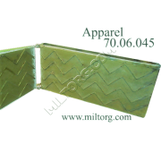 Аппарель 70.06.045