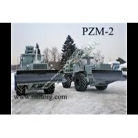 ПЗМ-2 Полковая землеройная машина