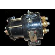 Реле стартера-генератора РСГ-10М1