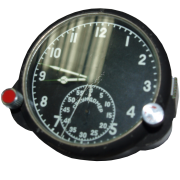 Часы технические ЧП60