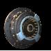 Передача бортовая левая 569-1151000-В-01