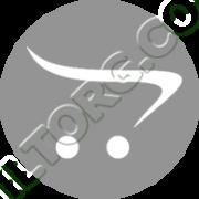 432.54.007сб-4 Диск колеса ведущего