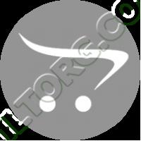 172.31.105сб Стеллаж радиаторов (48,0кг)